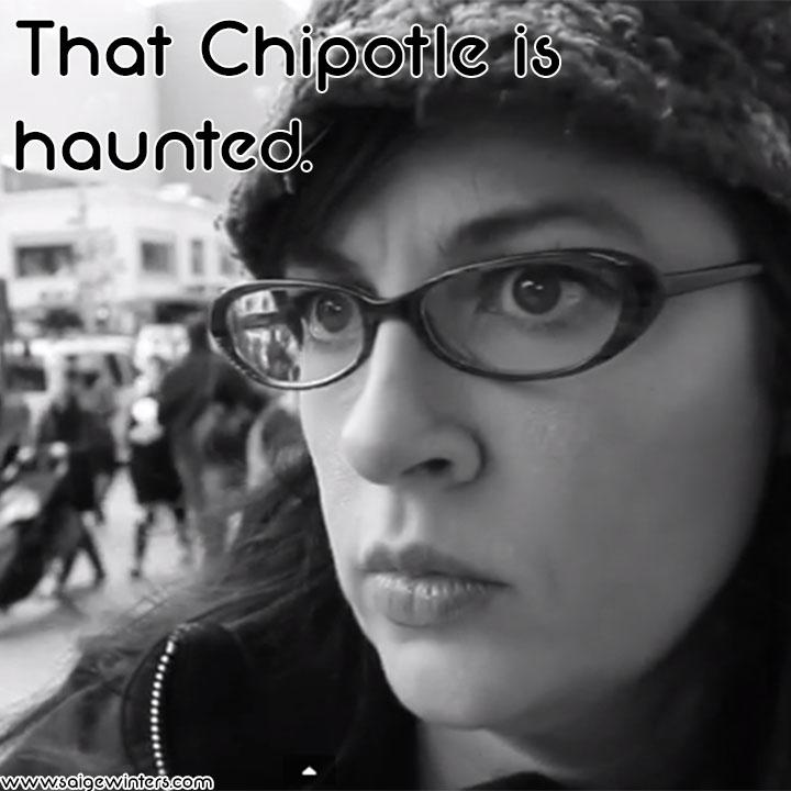 chipotle.jpg