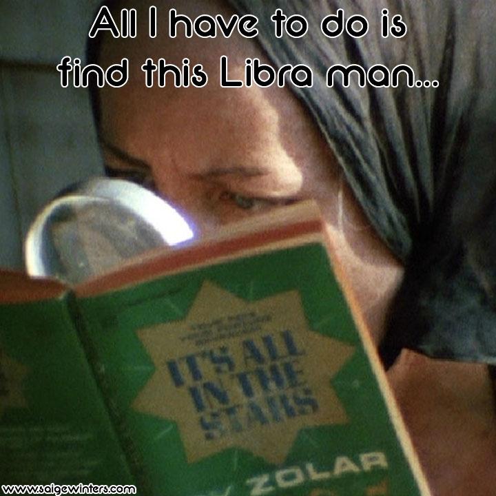 edie beale libra man.jpg