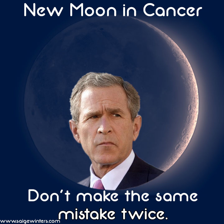 new moon in cancer 3.jpg