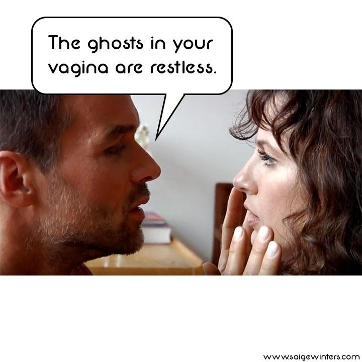 vagina ghosts.jpg