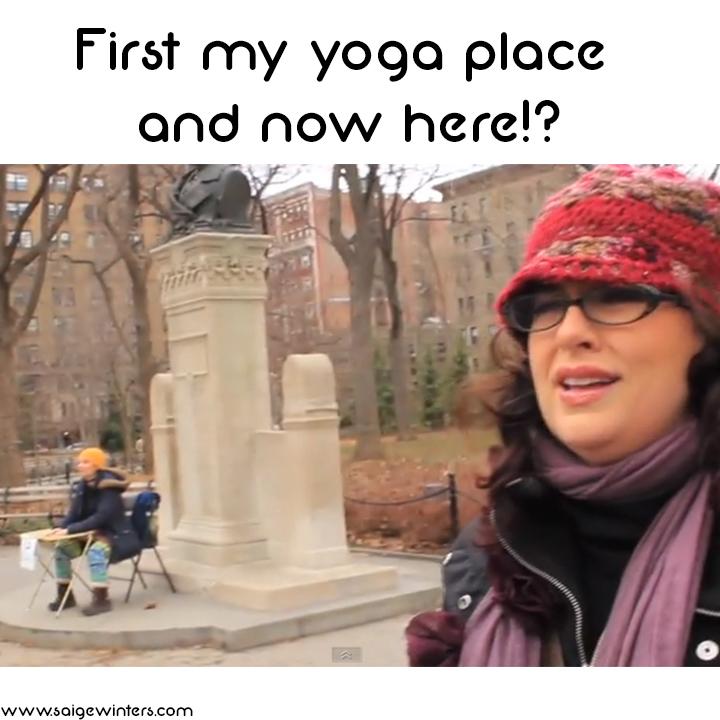 street gypsy first my yoga place.jpg