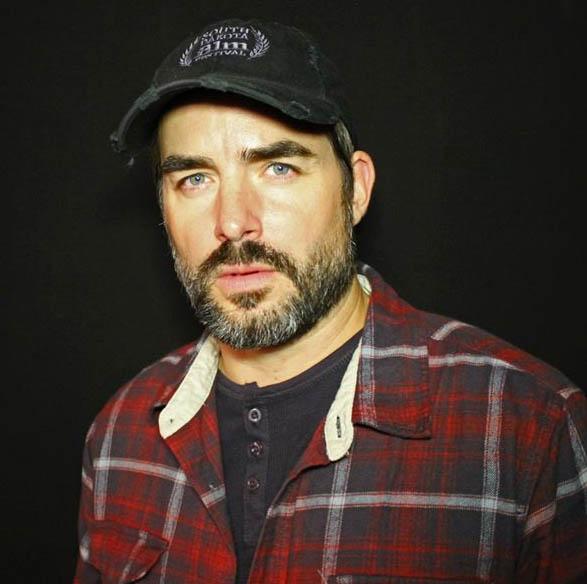 Chris Beetem: Director / Creative Collaberator