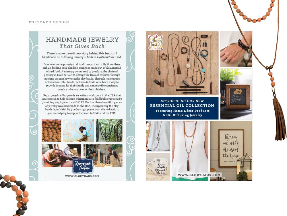 Handmade_Jewelry01.jpg