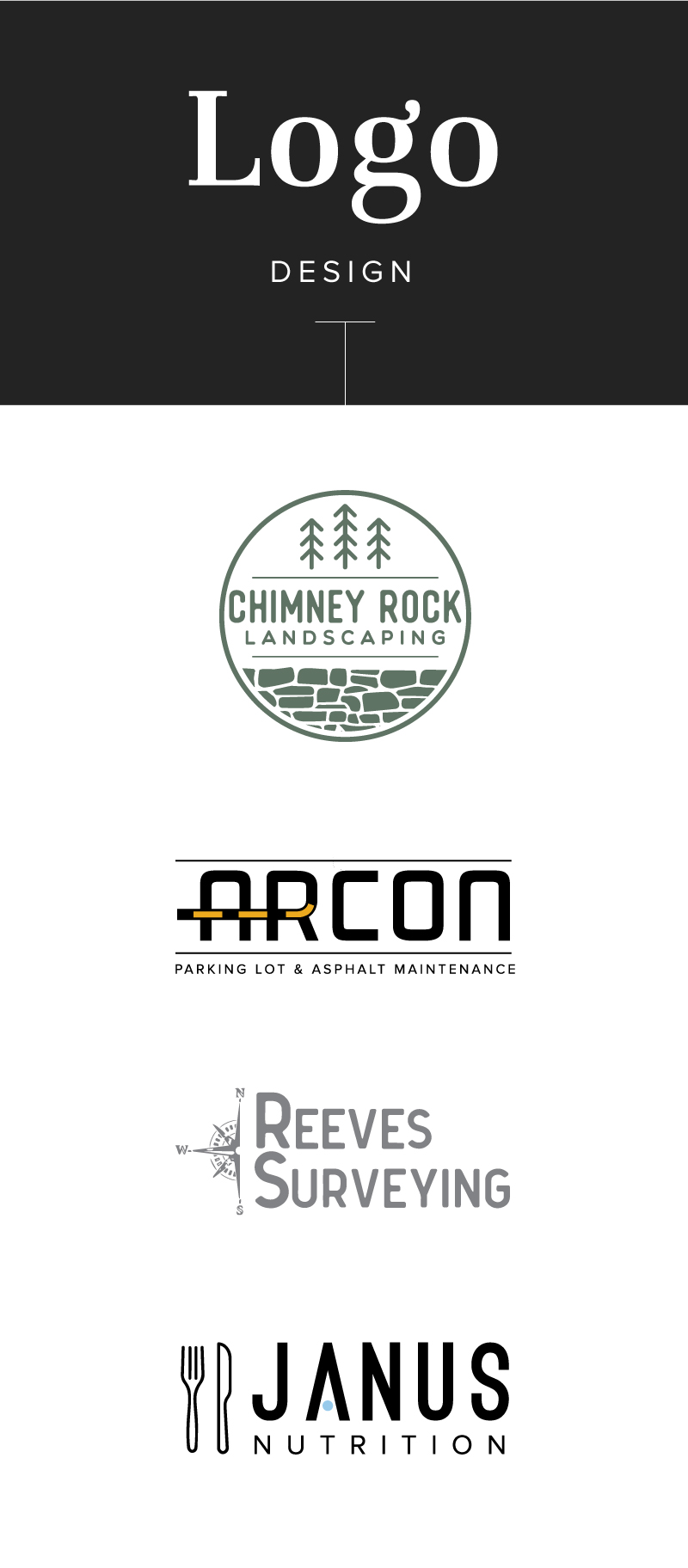 Logo_Designs.jpg