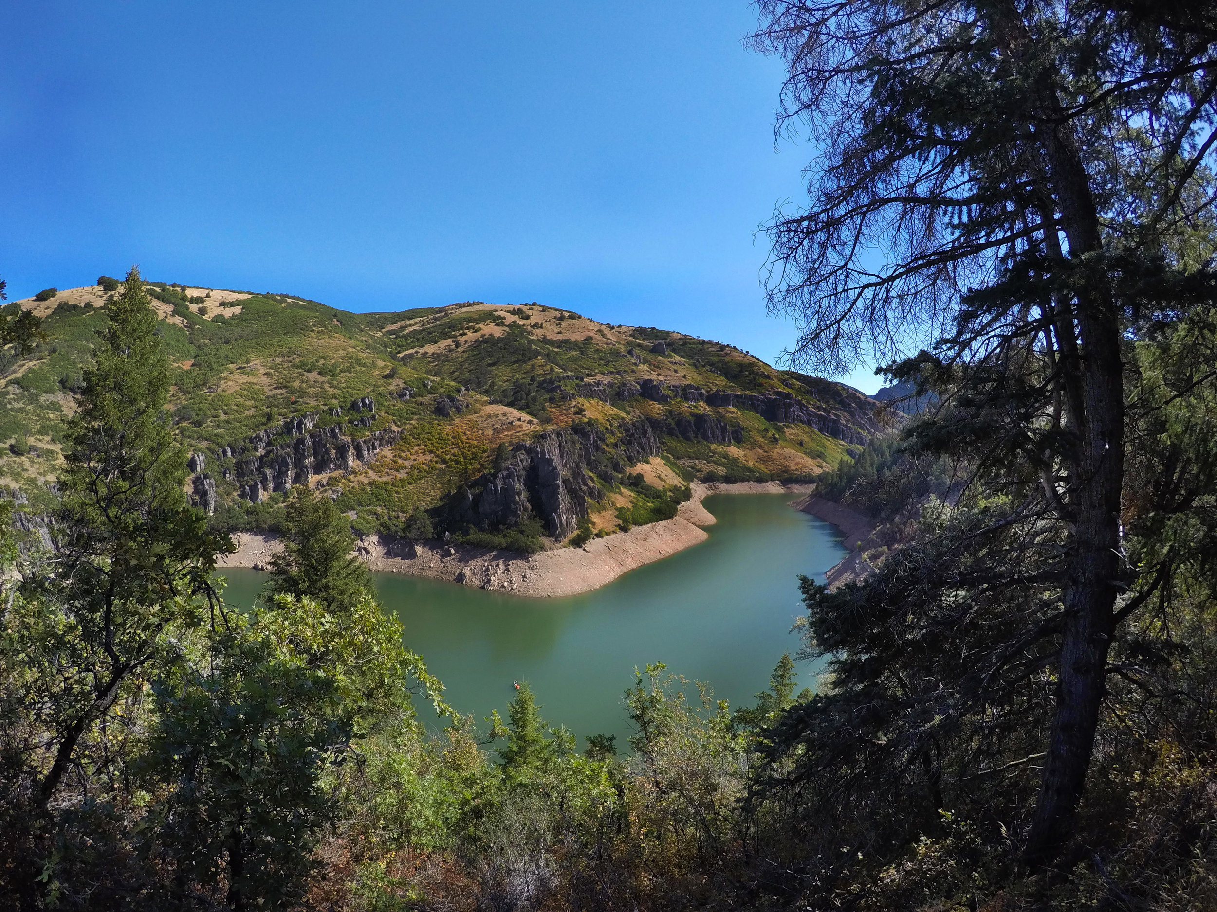 causey reservoir.jpg