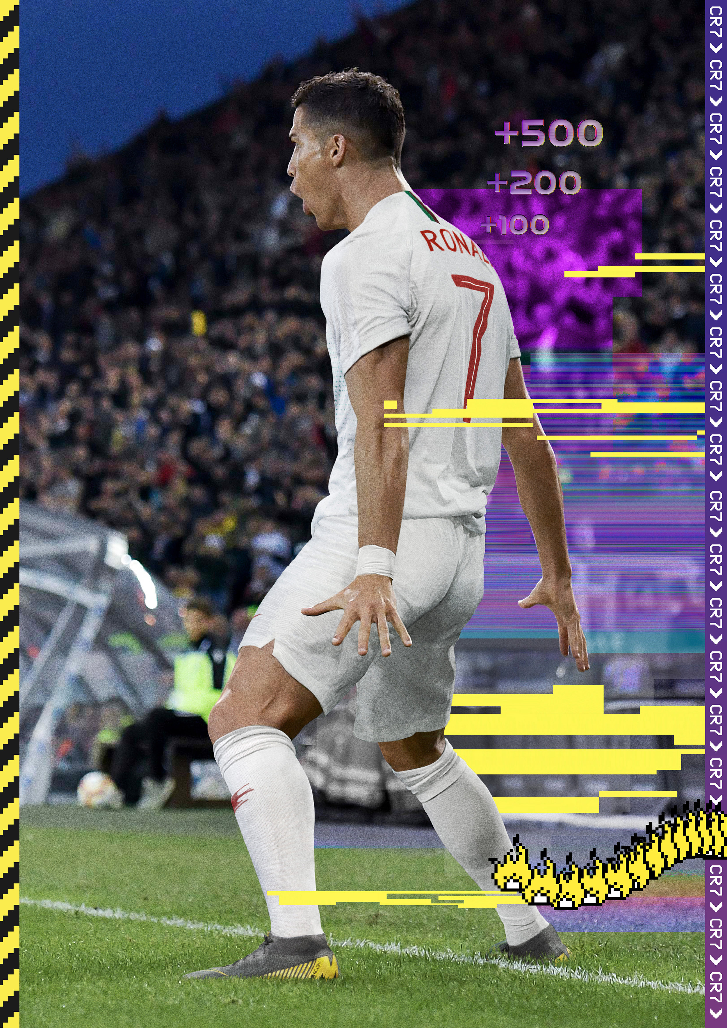 SP19_GFB_GameOver_Athlete_InGame_CR7_TheCelebration_Treated+Emojis.jpg