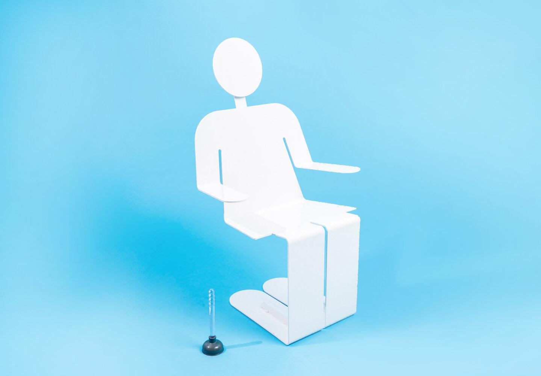 chairs_blue_wide.jpg