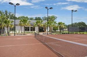 Tennis Club FishHawk Starling 2951 web-resize 3