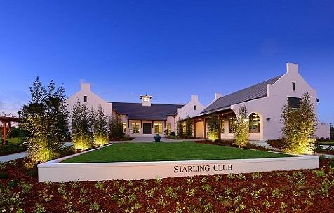 starling_club_9975_web.jpg