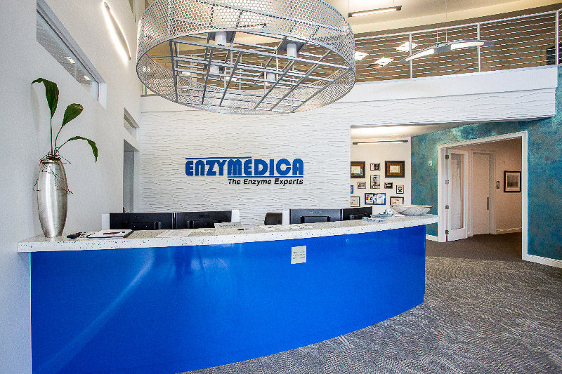 enzymedica-commercial-buildout-9.jpg