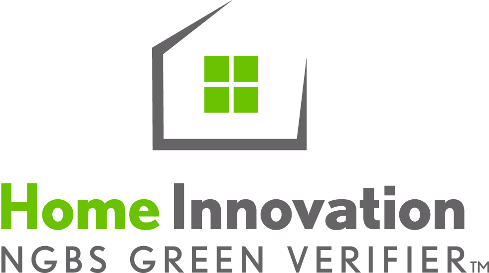 The Pointe Lakeside - Service - National Green Building Standard Certification: Multi-Family (NGBS)