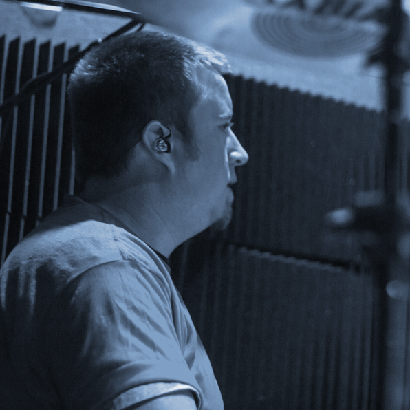 Matt Fitz