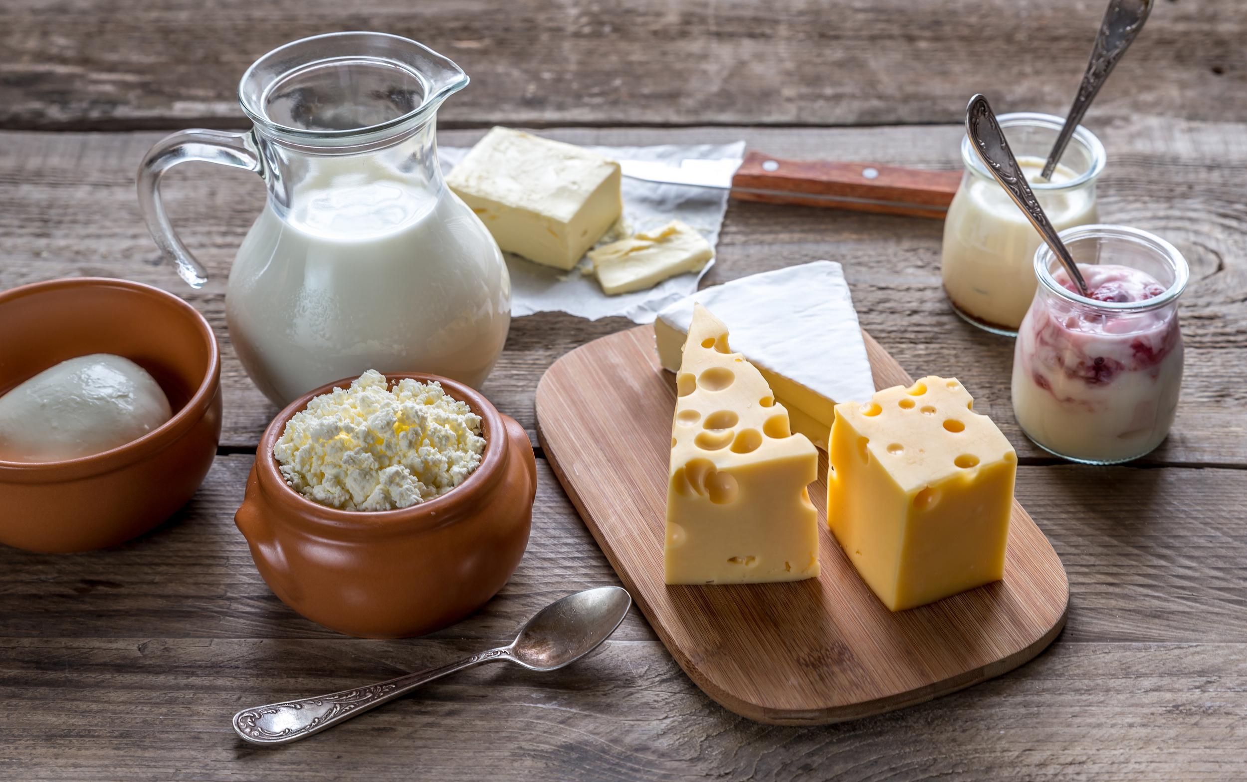 bigstock-Various-Types-Of-Dairy-Product-81943604.jpg