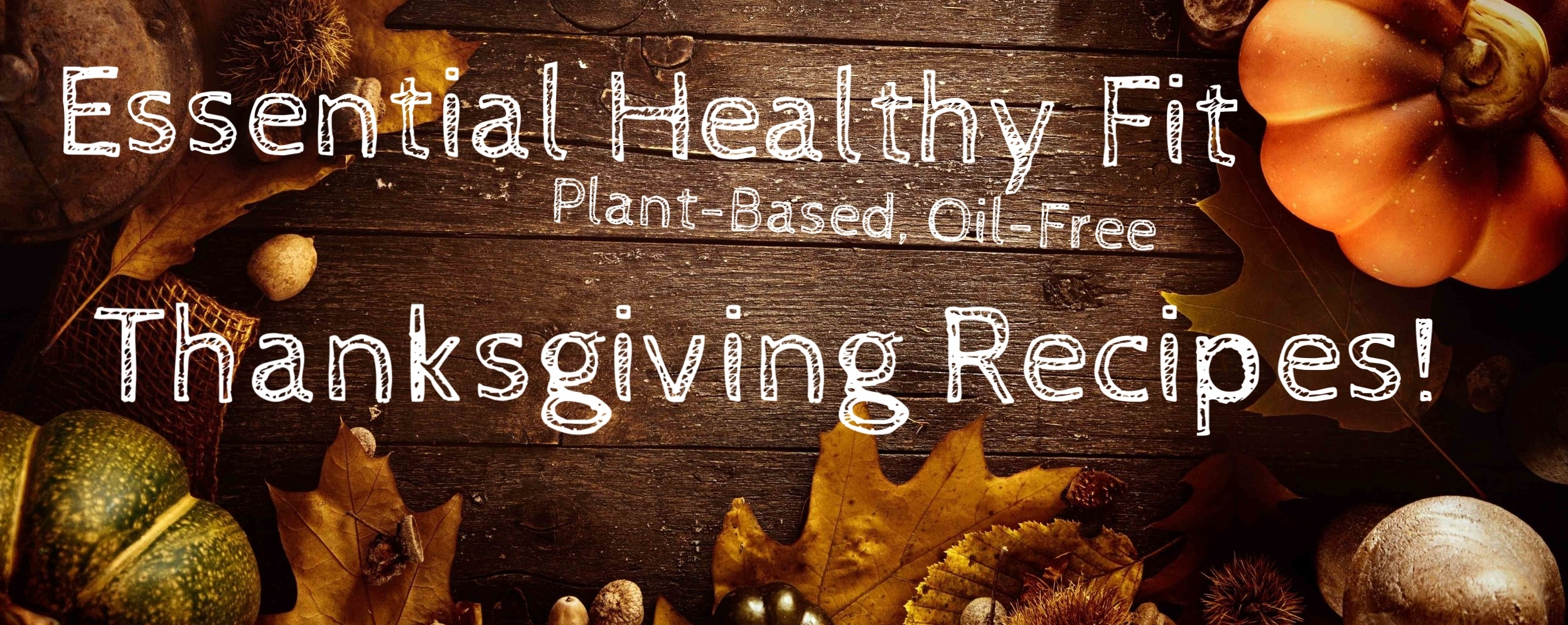 Thanksgiving Post.jpg