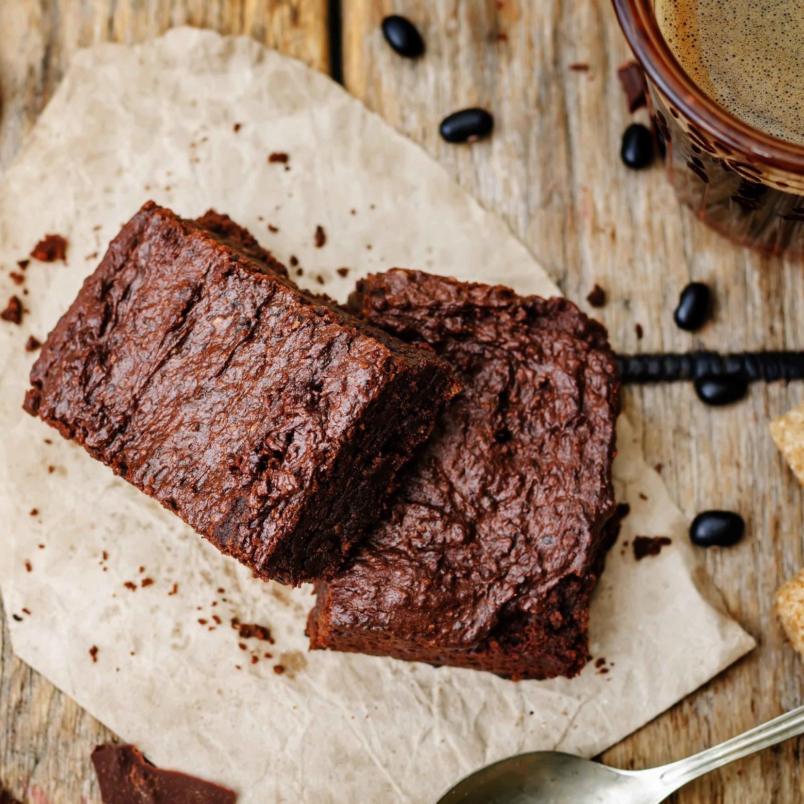 Black-Bean-Brownies-99103469.jpg