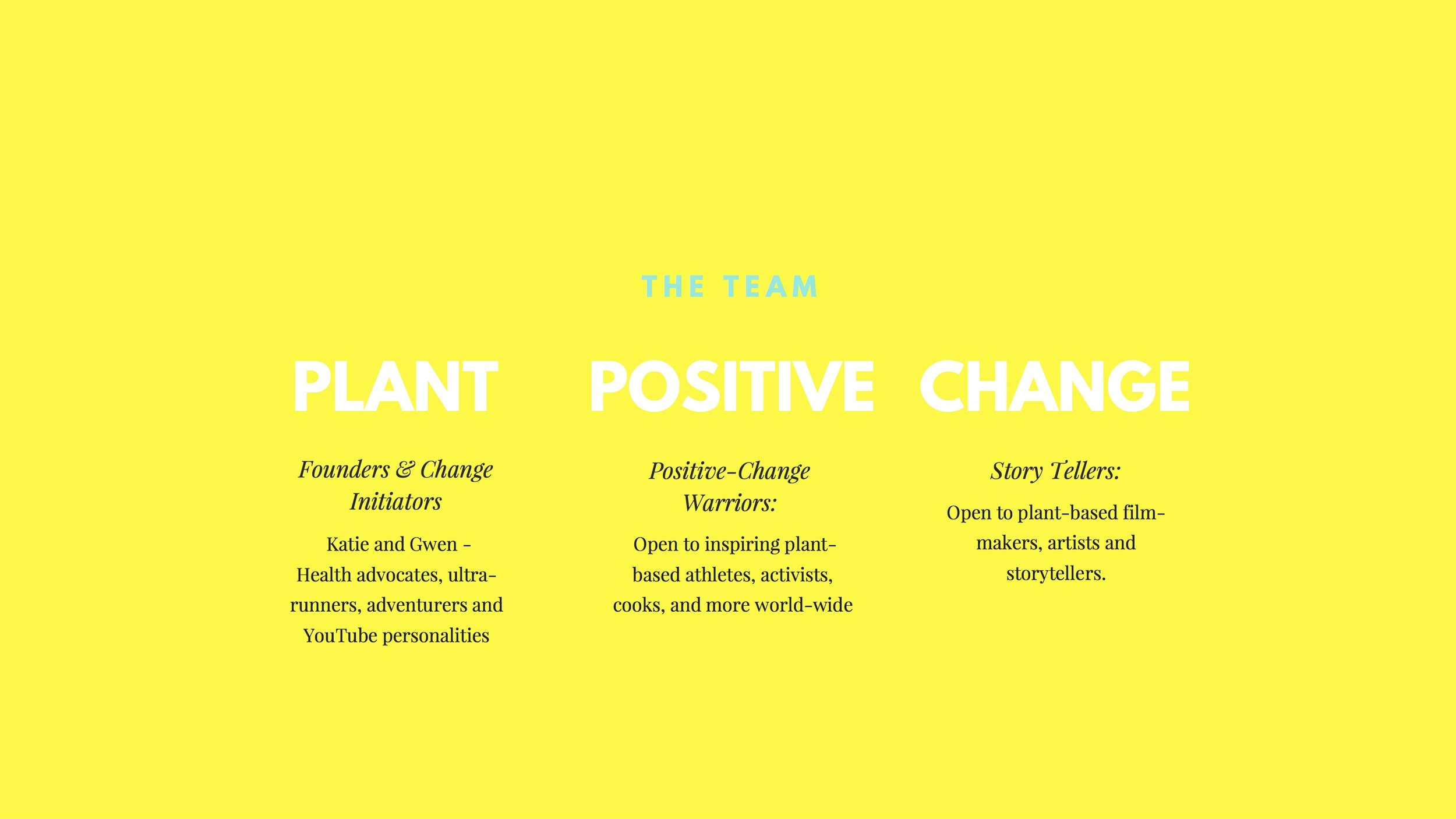 7 Plant Positive Change Foundation.jpg