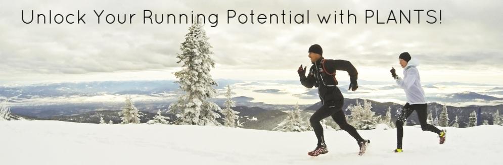 runner Tips.jpg