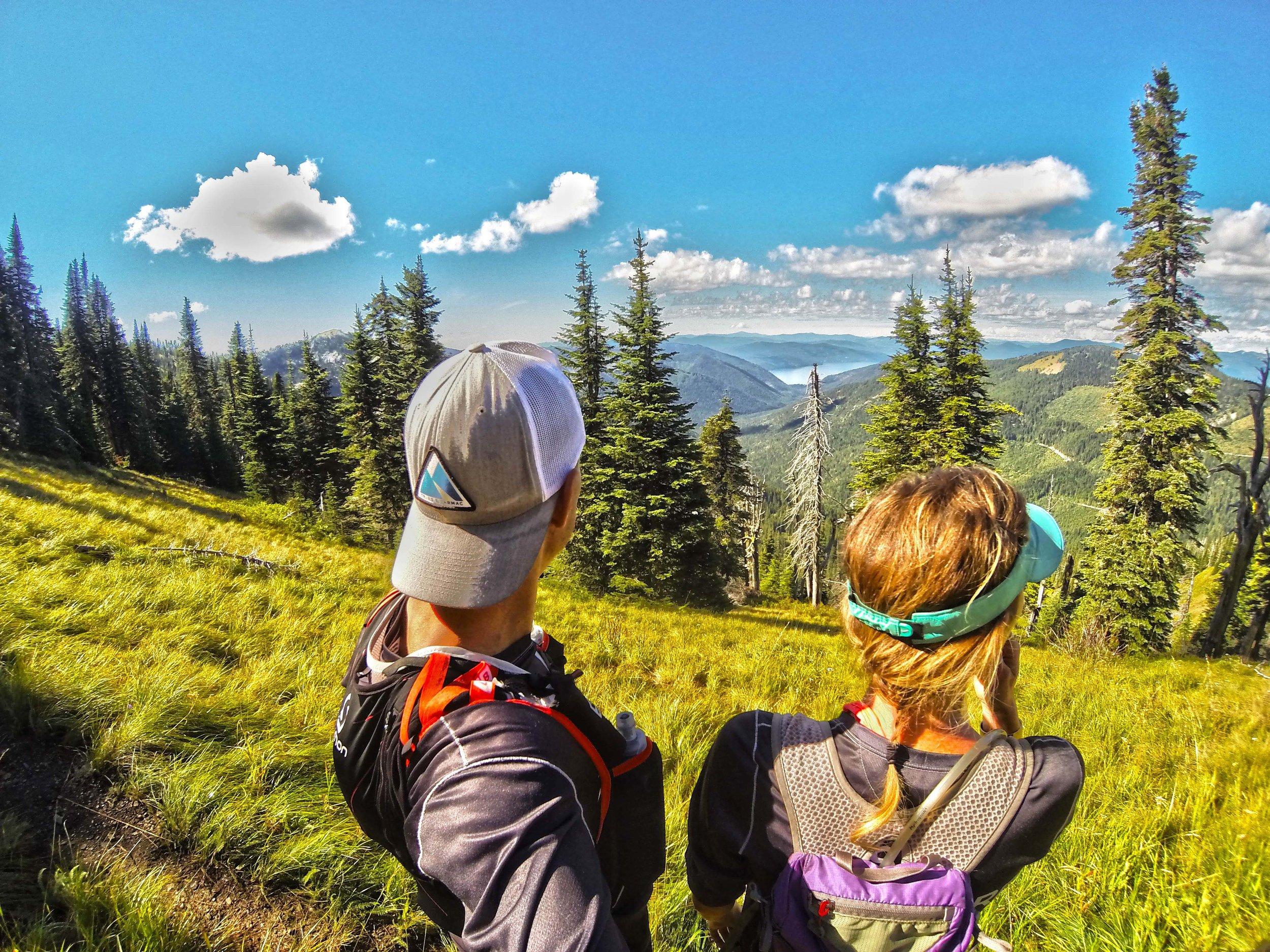 Top of Mountain Run.jpg