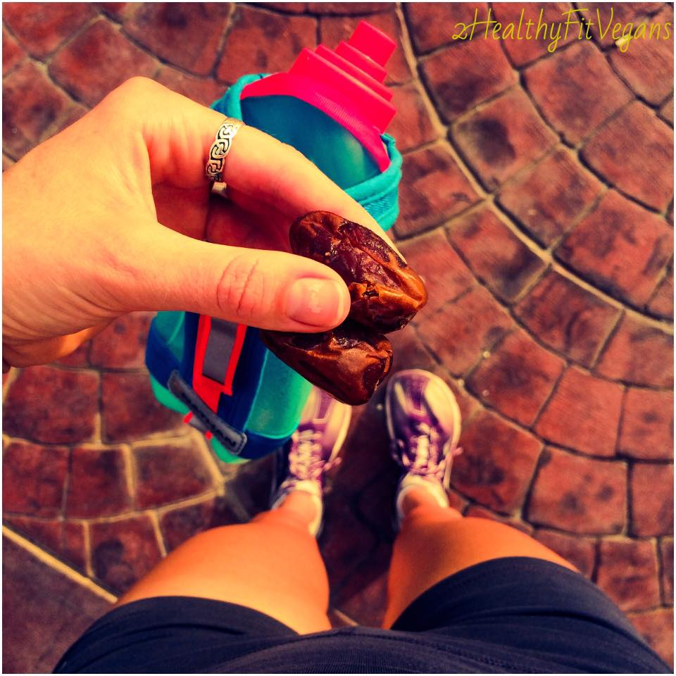 health - fuel with dates.jpg