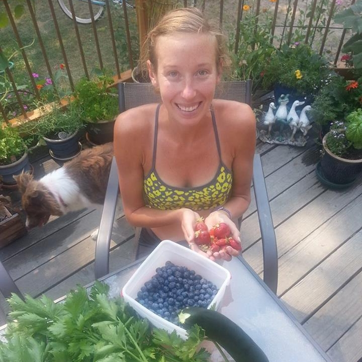 about -katie blueberries.jpg