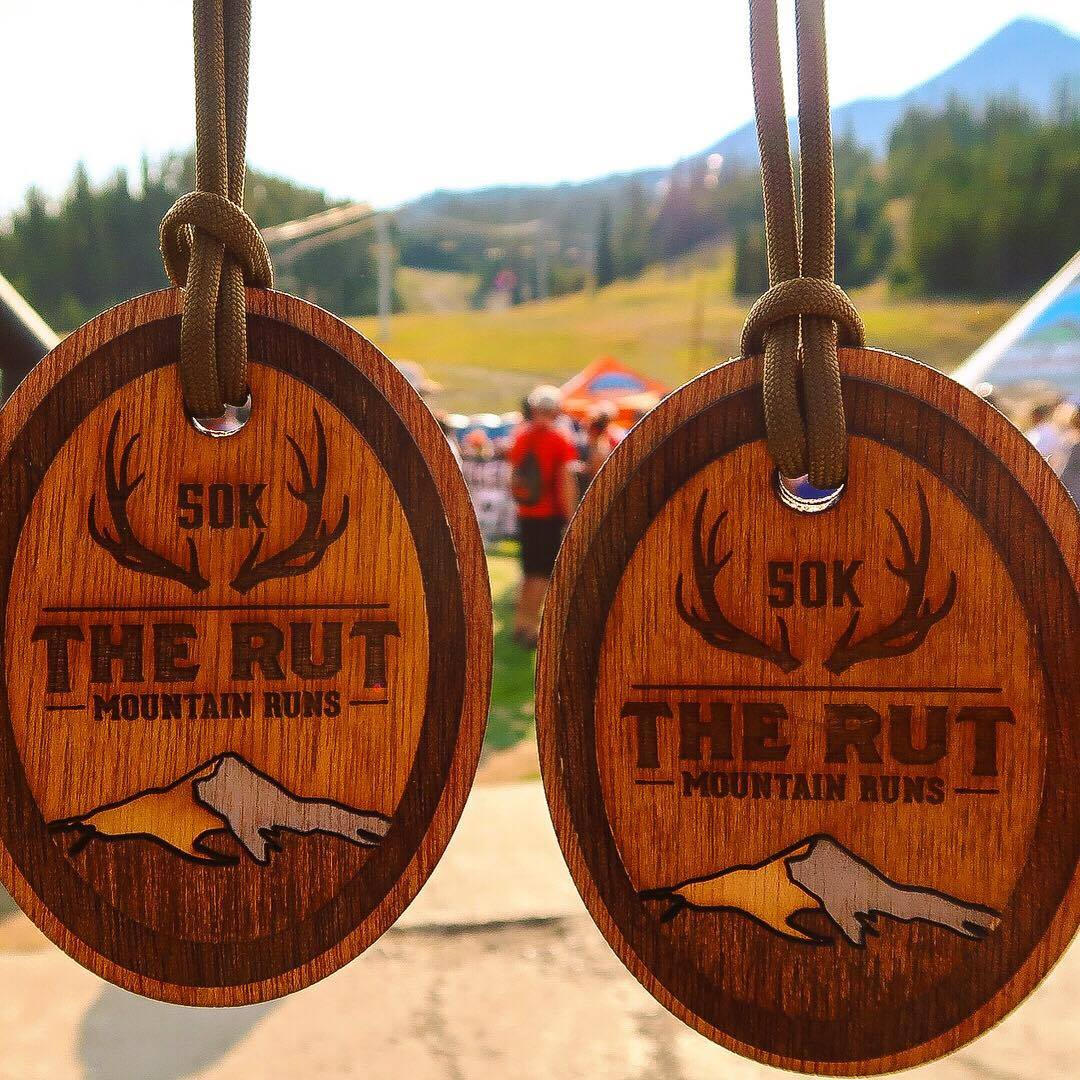 TheRUT2017-finishermedals.jpg