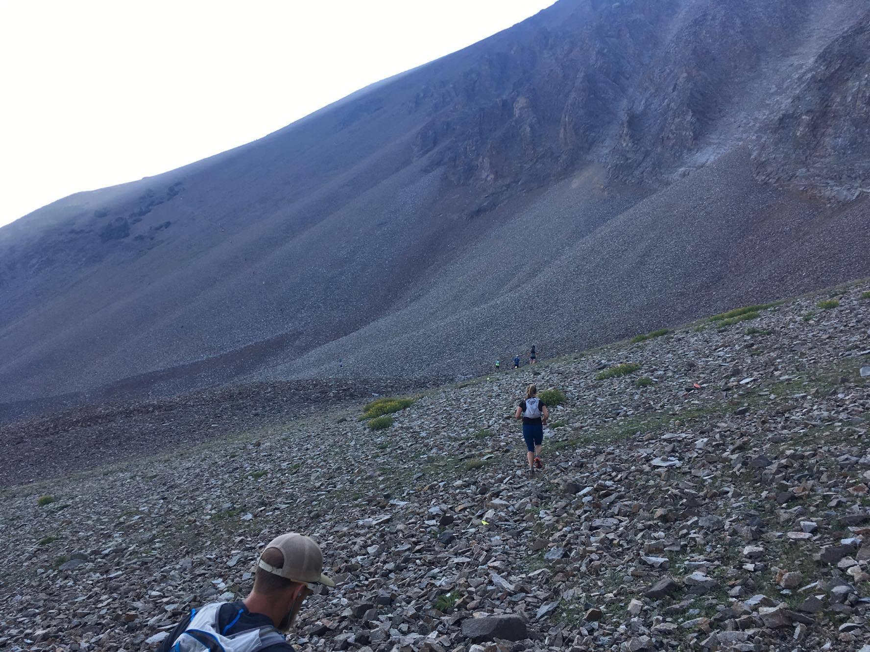TheRUT2017-trail across rocks.jpg