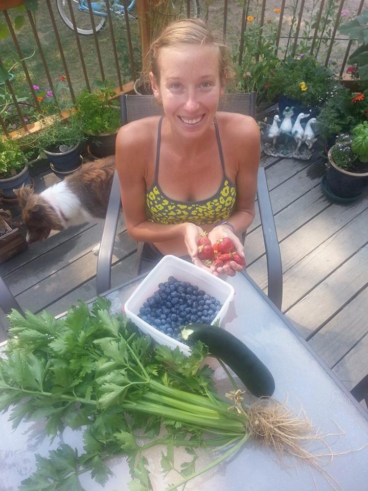 Health -katie blueberries.jpg