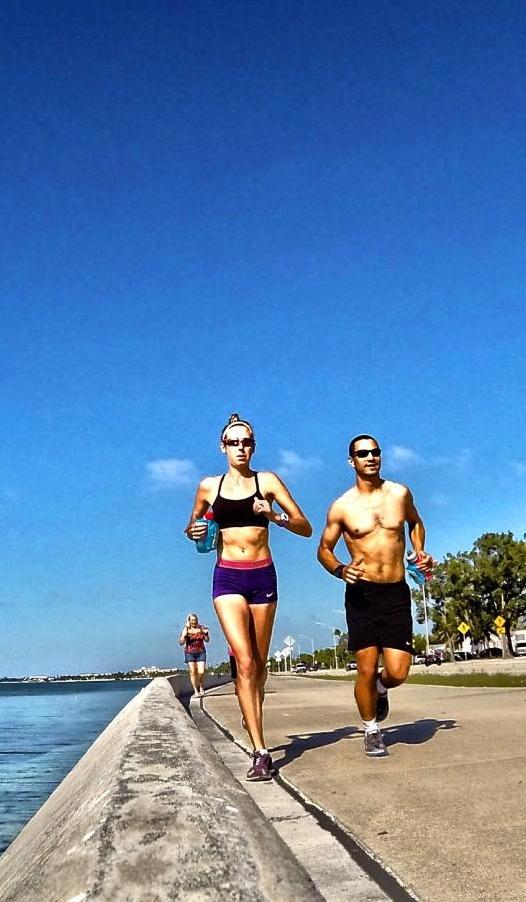 fitness - running key west.jpg