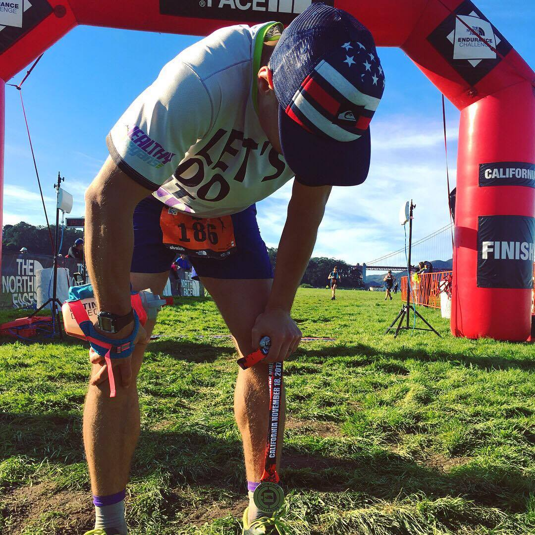 the north face 50 mile endurance challenge-2017-gwen on knees square.jpg