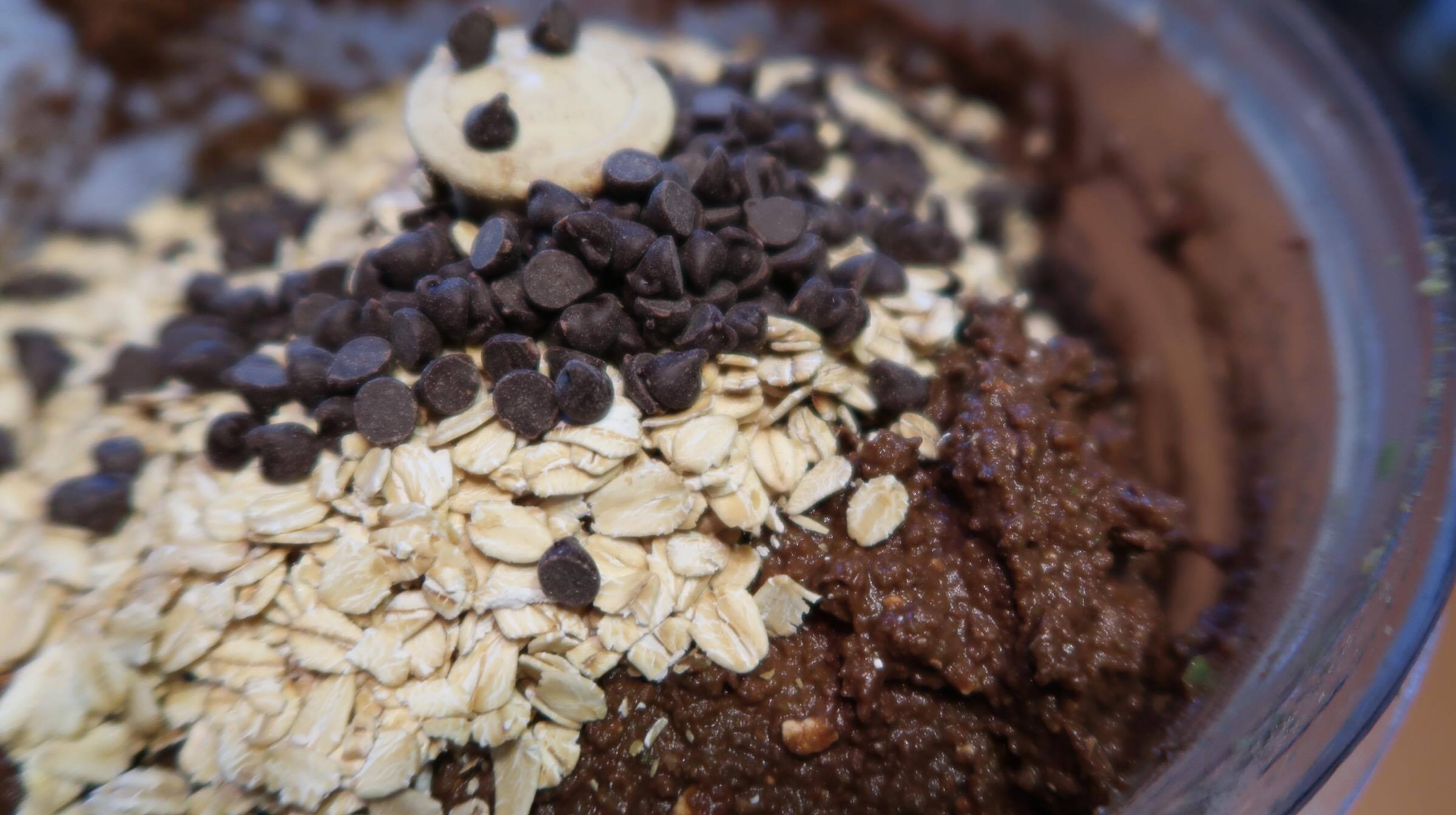 nutritious-chocolate-chip-cookie-batter chocolate.jpg