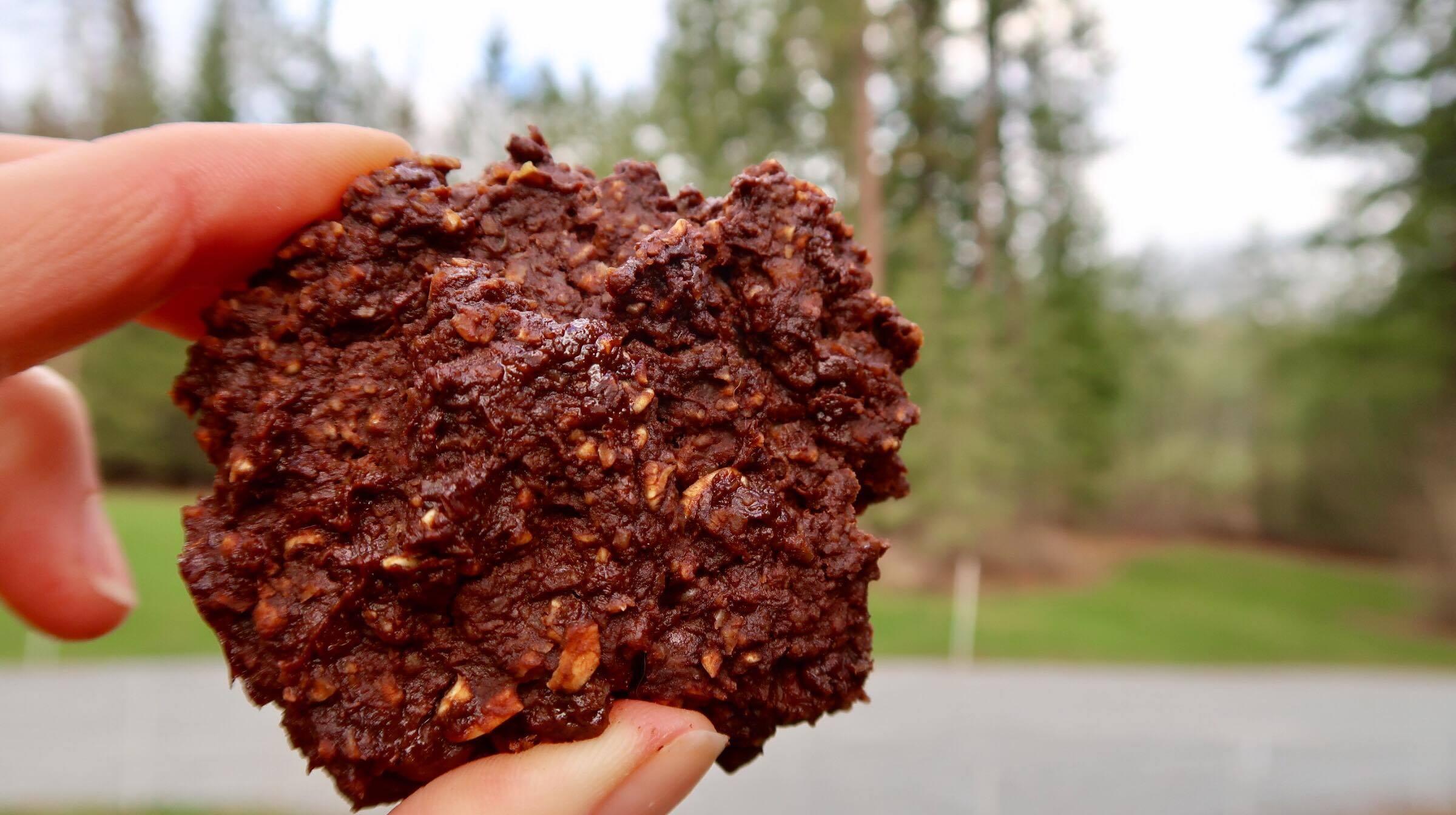 nutritious-chocolate-chip-cookie-vegan-oil free.jpg