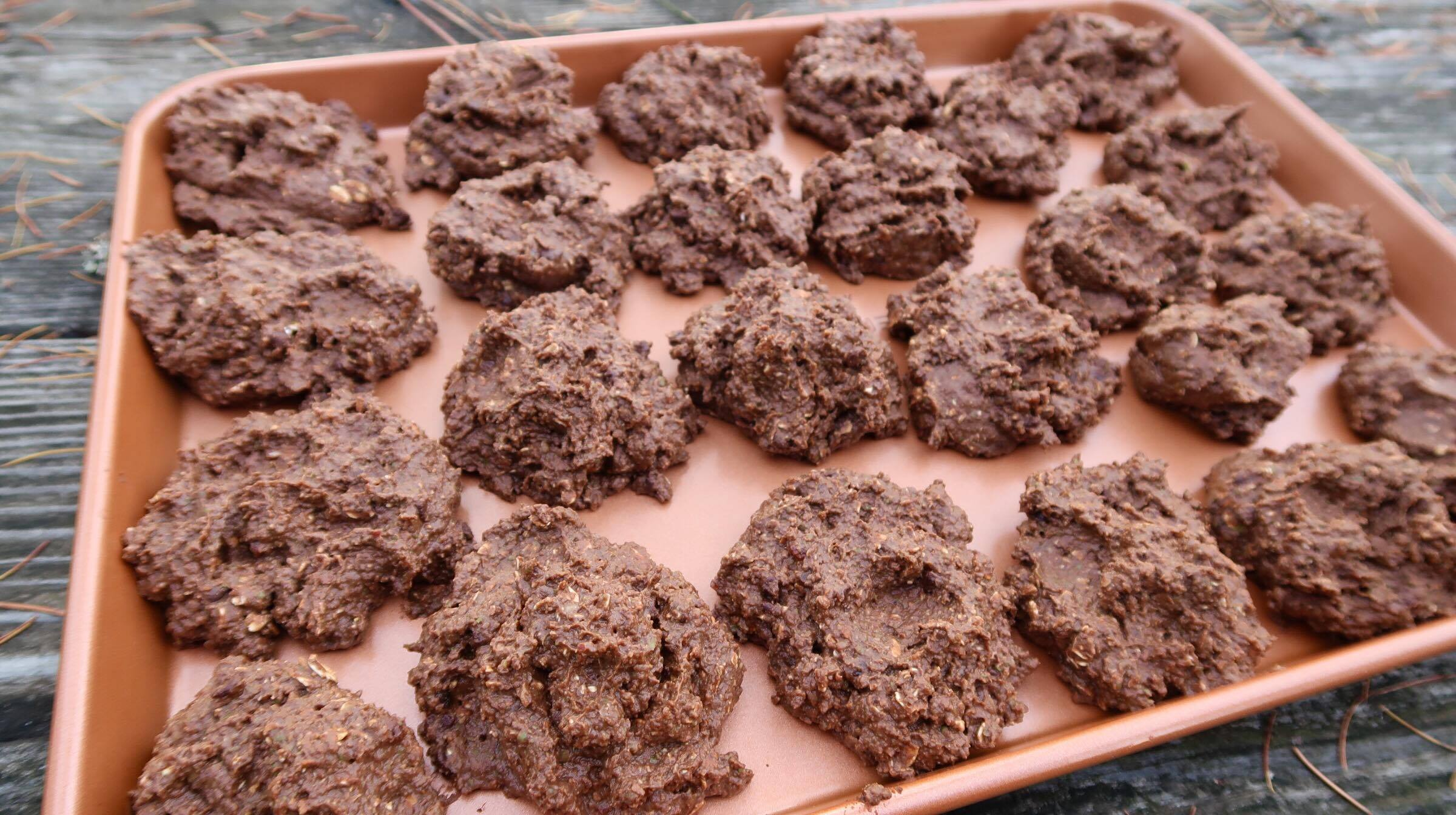 nutritious-chocolate-chip-cookie-uncooked cookies.jpg