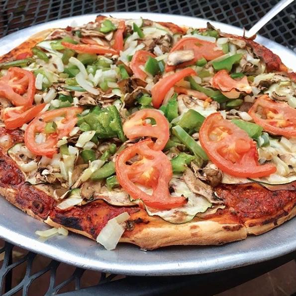 veggie pizza with no cheese.jpg