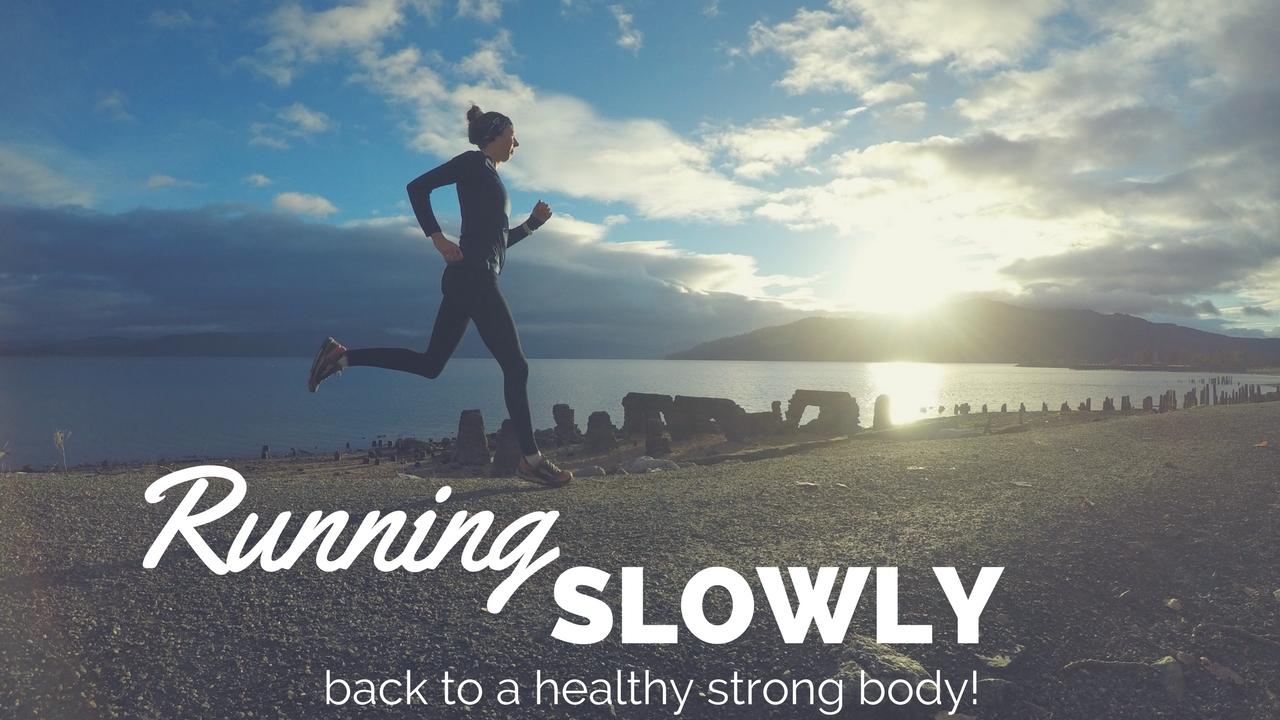 running slowly.jpg
