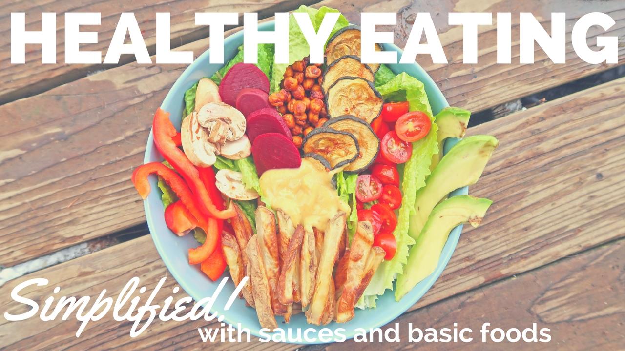 healthy eating simplified.jpg