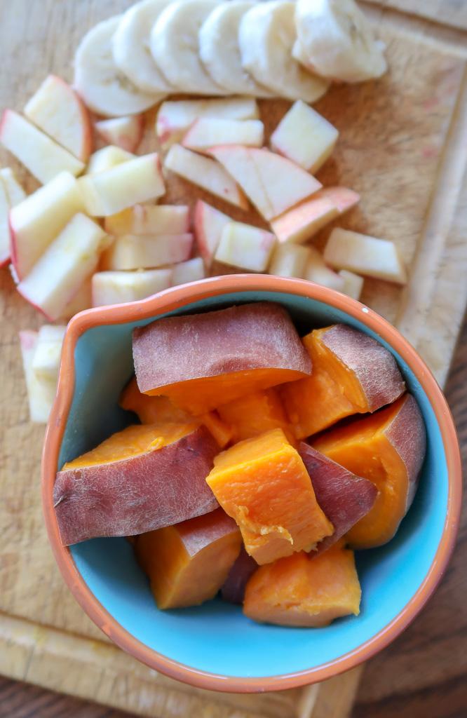 food - smoothie bowl- sweet potato banana apple IMG_4635-2.jpg