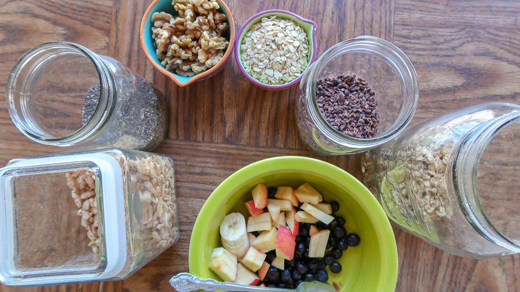 food - smoothie bowl- toppings IMG_4631-2.jpg