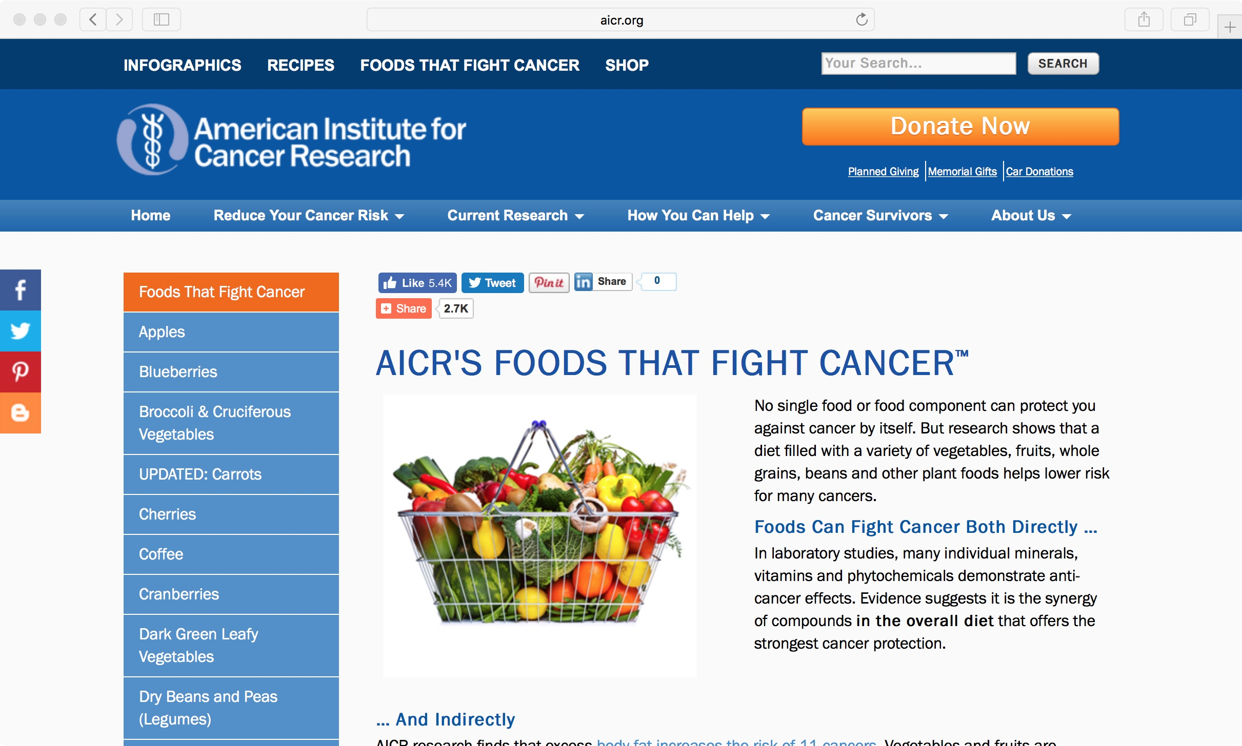 Foods that fight cancer - 1.jpeg