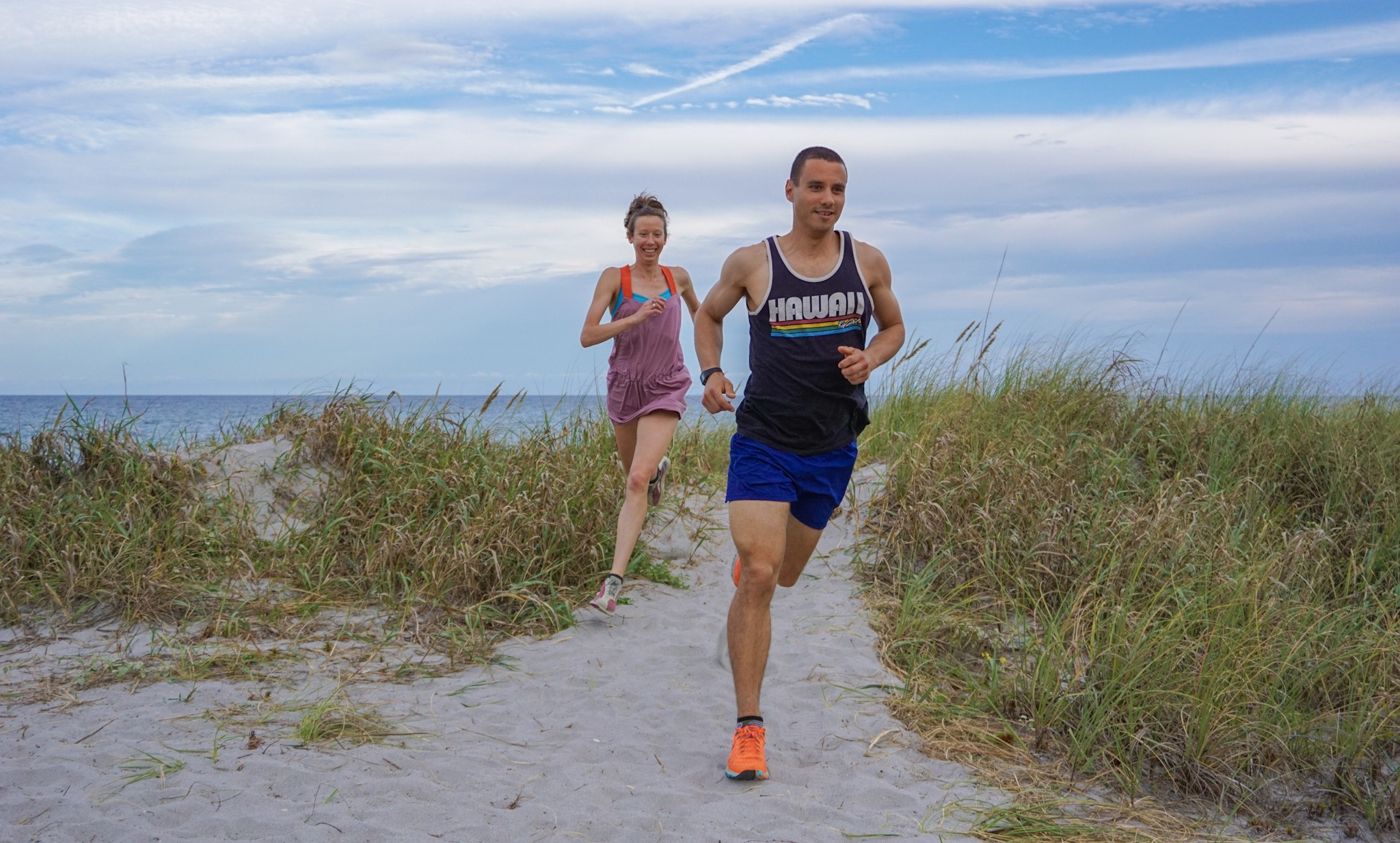 Running on Beach-Plant Positive Running-Florida May 2018-WEB.jpg