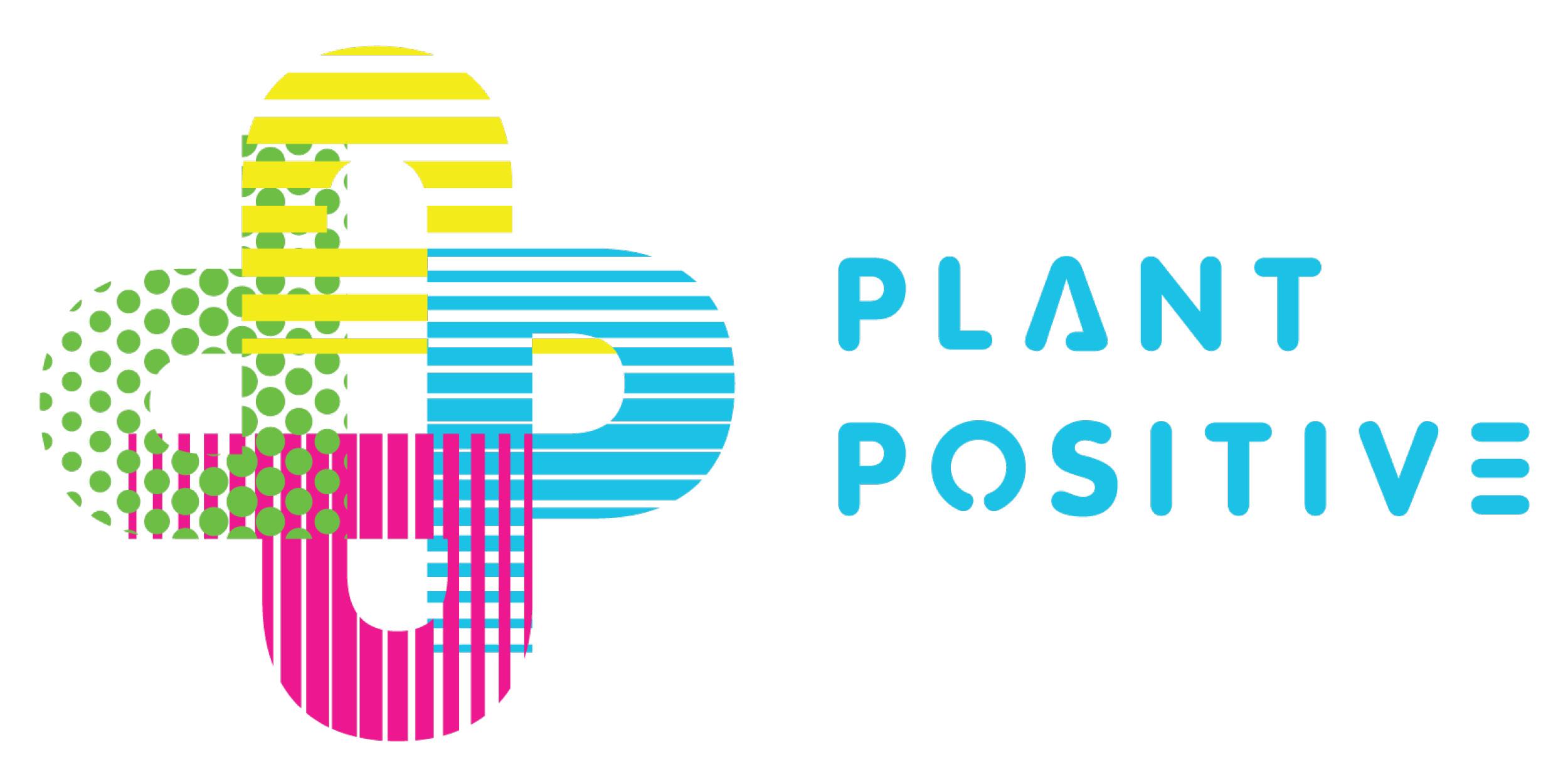 Plant-Positive-Logo-No-Tag-JPG -big.jpg