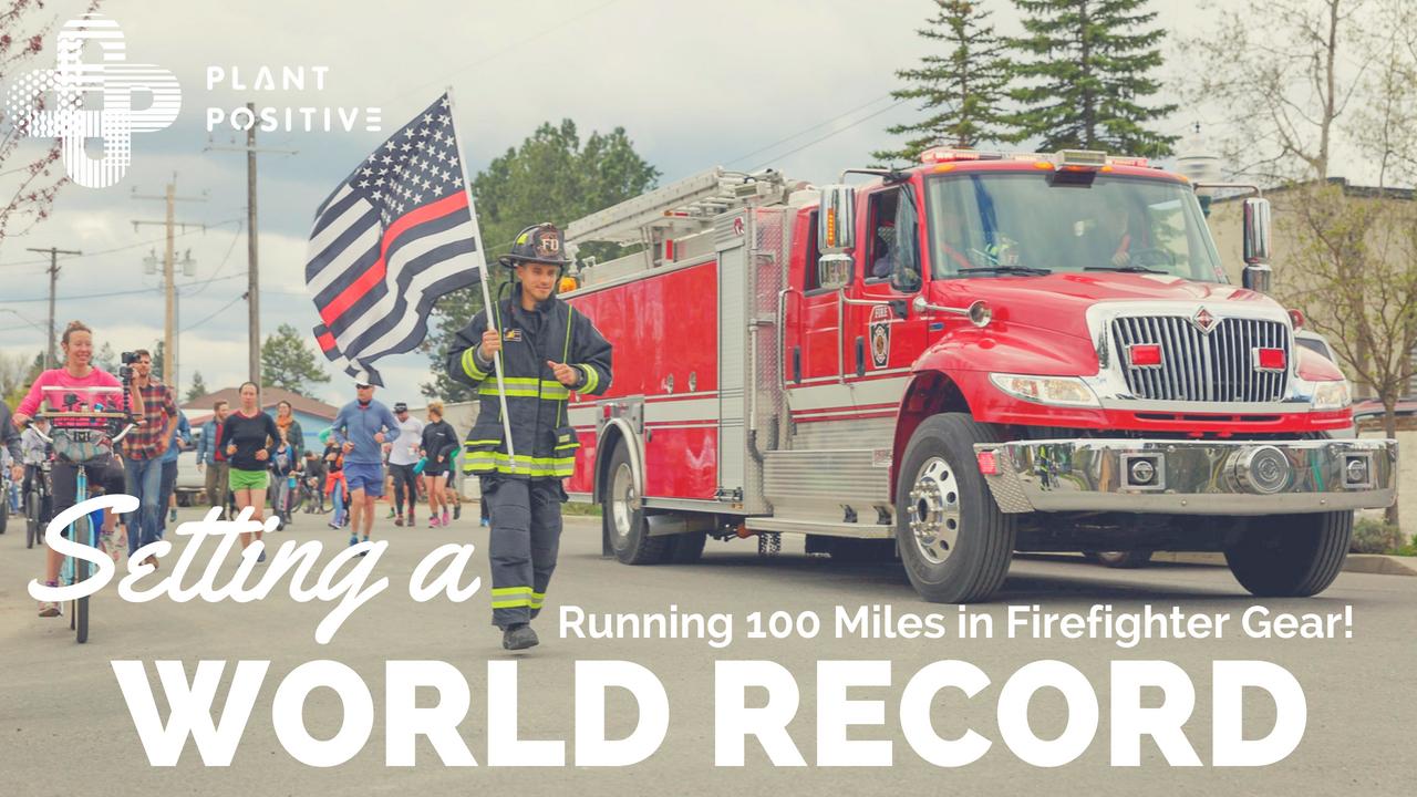 World Record RUN.jpg