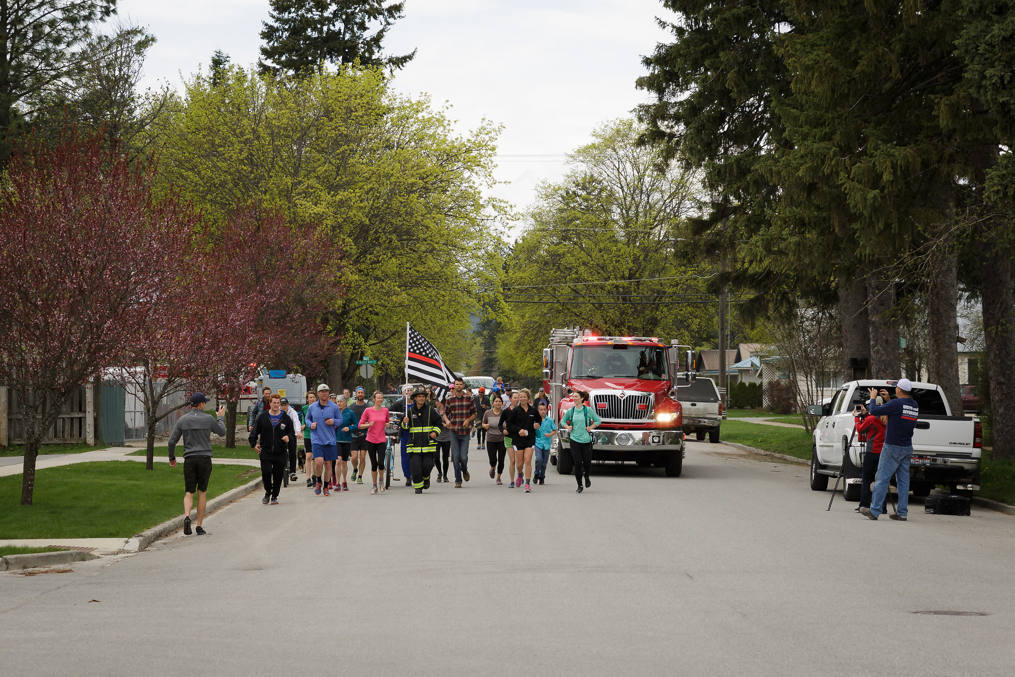 Plant-Positive-AmyHendersonPhotography-100 Mile for Cancer Prevention-180429_Gwen100_173_gc.jpg