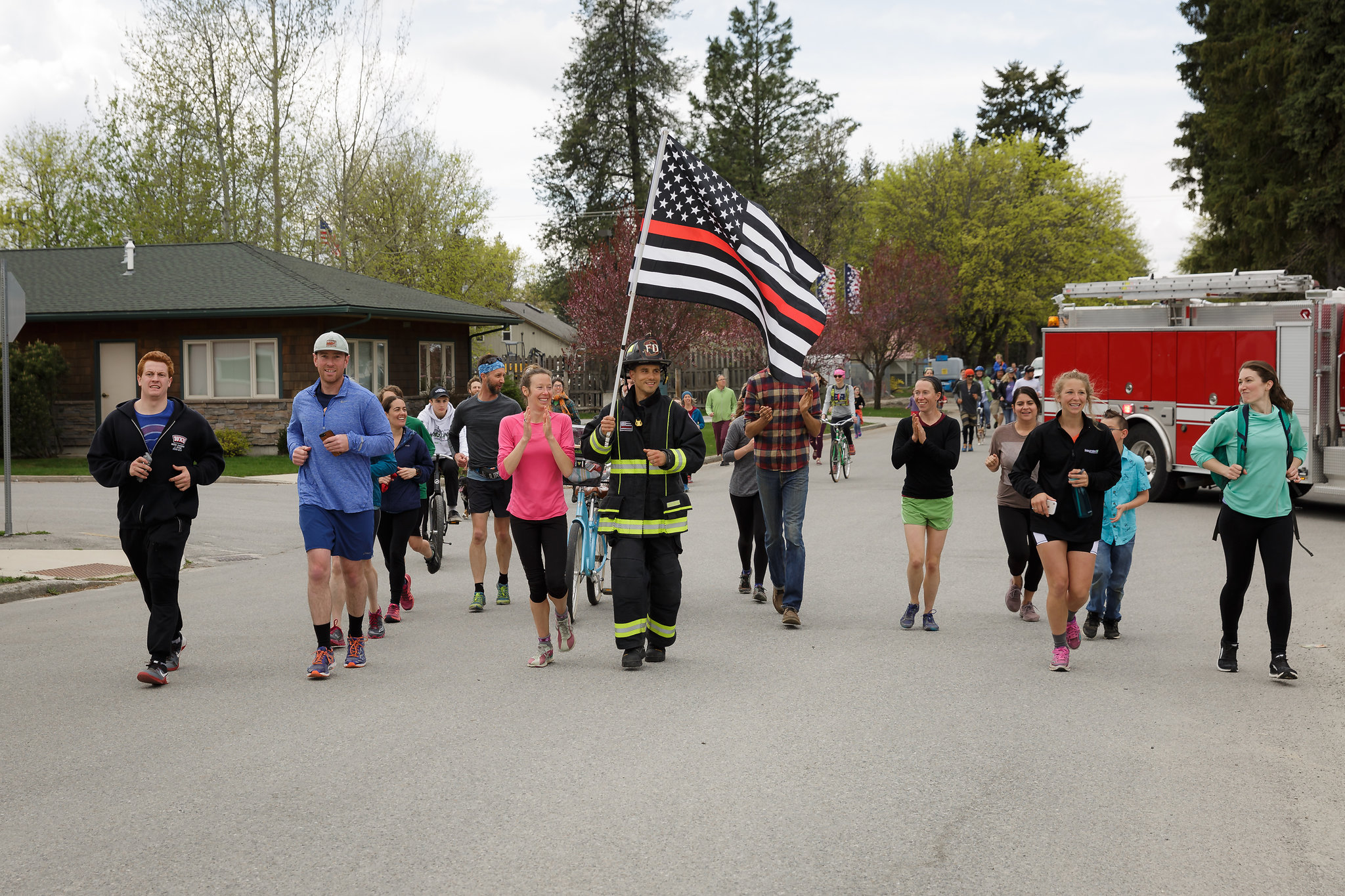 Plant-Positive-AmyHendersonPhotography-100 Mile for Cancer Prevention-180429_Gwen100_174_gc.jpg
