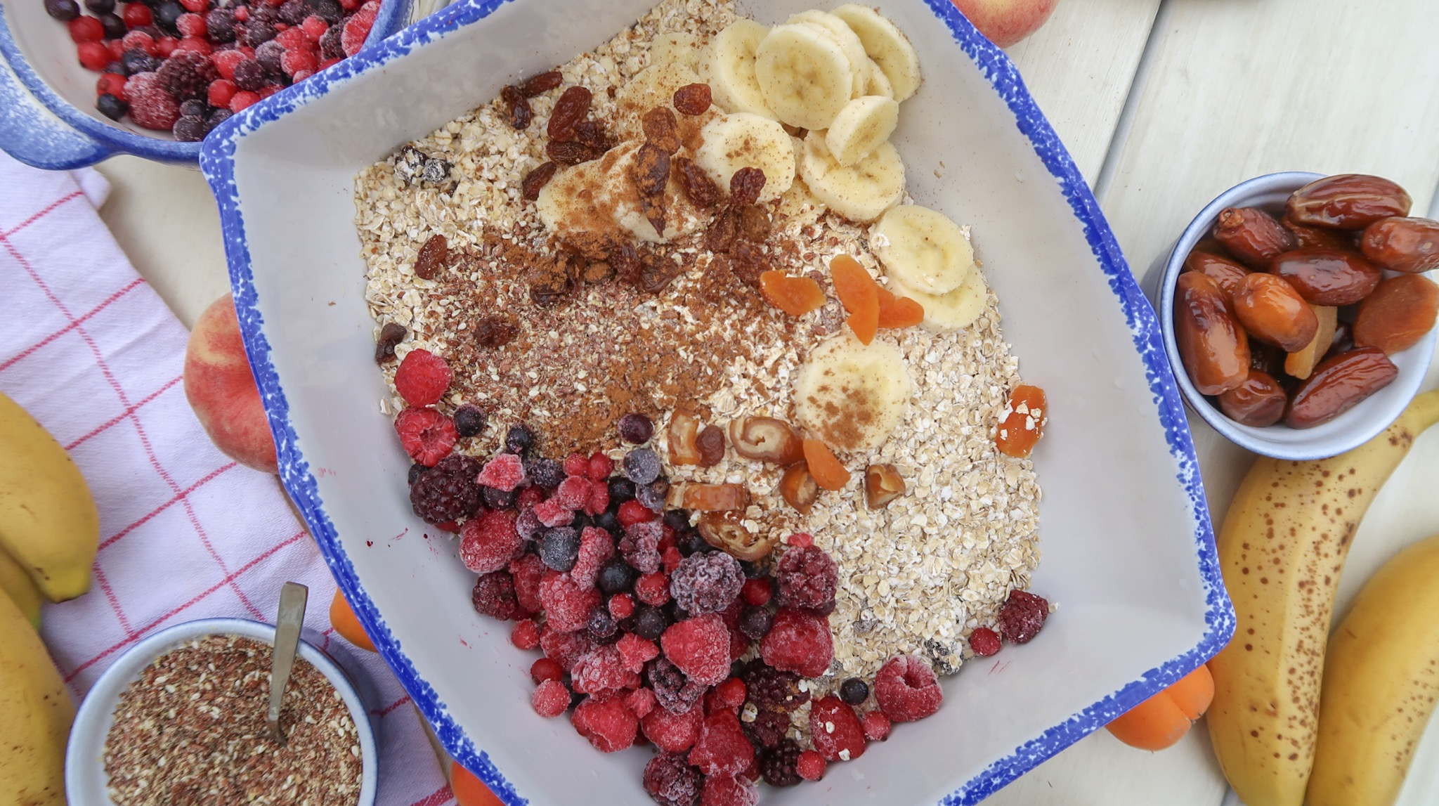 food-1-bowl-overnight-oats-plantpositiverunning-image8.jpeg