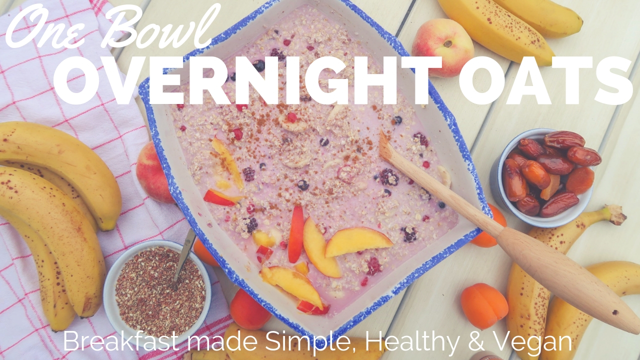one bowl overnight oats.jpg