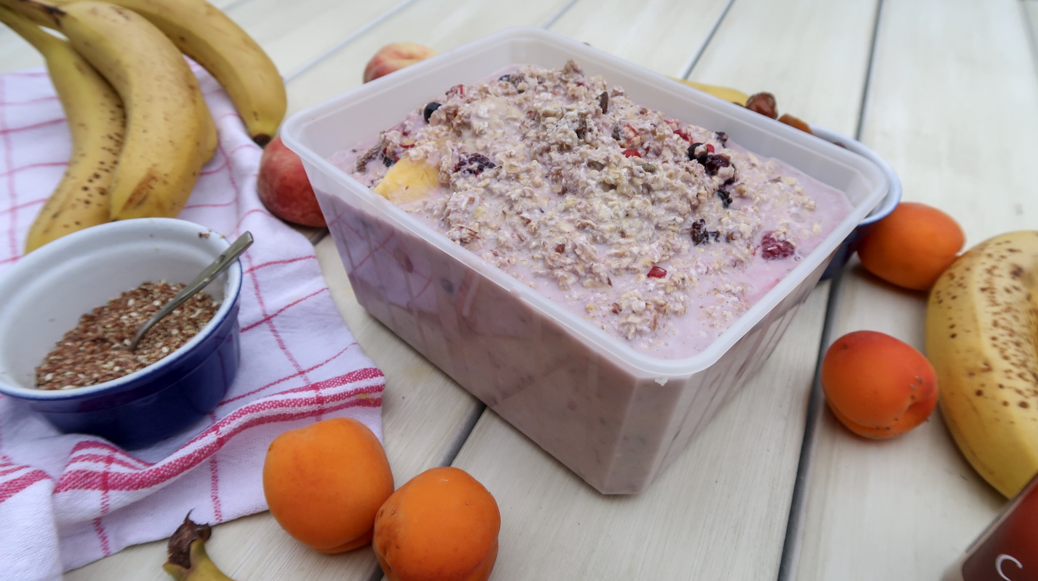 food-1-bowl-overnight-oats-plantpositiverunning-image10.jpeg
