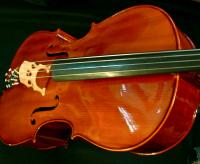 Cello top.jpg