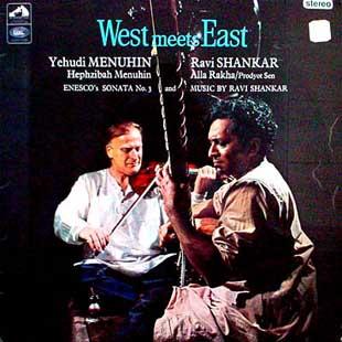 West_Meets_East.jpeg