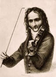 Paganini1.jpeg