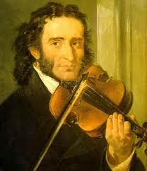 Paganini2.jpeg